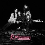 BLACKPINK/Re: BLACKPINK《通常盤》 【CD+DVD】