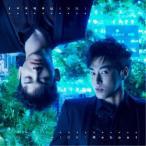 東方神起/Reboot (初回限定) 【CD+DVD】