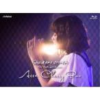 大原櫻子/大原櫻子 4th TOUR 2017 AUTUMN 〜ACCECHERRY BOX〜 (初回限定) 【Blu-ray】