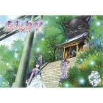 あまんちゅ! 〜あどばんす〜 第3巻《数量限定生産版》 (初回限定) 【Blu-ray】