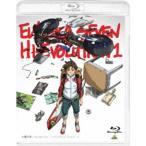 交響詩篇エウレカセブン ハイエボリューション 1《通常版》 【Blu-ray】