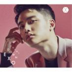EXO/COUNTDOWN《D.O. Ver.》 (初回限定) 【CD】