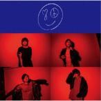 NEWS/LPS《初回盤A》 (初回限定) 【CD+DVD】