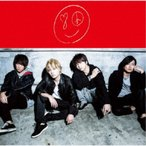 NEWS/LPS《初回盤B》 (初回限定) 【CD】