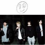 NEWS/LPS《通常盤》 【CD】