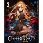 オーバーロードII 3 【Blu-ray】