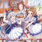 (ゲーム・ミュージック)/ウマ娘 プリティーダービー STARTING GATE 10 【CD】