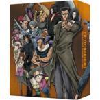 ву╜щ▓є╗┼══бквф ═йб∙═╖б∙╟Є╜ё 25th Anniversary Blu-ray BOX ░┼╣ї╔Ё╜╤▓ё╩╘б╘╞├┴ї╕┬─ъ╚╟б╒ (╜щ▓є╕┬─ъ) б┌Blu-rayб█