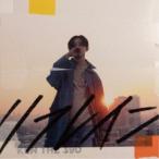 KEN THE 390/リフレイン《通常盤》 【CD】