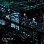 ONEPIXCEL/LAGRIMA《Type-B》 【CD】
