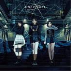 ONEPIXCEL/LAGRIMA《Type-A》 【CD】