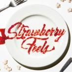 BIGMAMA/Strawberry Feels《通常盤》 【CD】