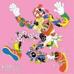 KANA-BOON/KBB vol.1 (初回限定) 【CD+DVD】