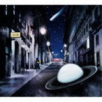 BUCK-TICK/No.0《完全生産限定盤A》 (初回限定) 【CD+Blu-ray】