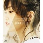 山本彩/山本彩 LIVE TOUR 2017 〜identity〜 【Blu-ray】