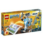 LEGO 17101 ブースト クリエイティブ・ボックス