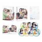 ヤマノススメ セカンドシーズン 全巻登頂Blu-ray BOX 【Blu-ray】