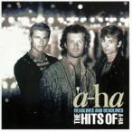 a-ha/ヘッドラインズ&デッドラインズ〜ザ・ヒッツ・オブ・a-ha 【CD】