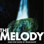 DAISHI DANCE��THE MELODY ��CD��