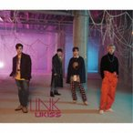U-KISS/LINK 【CD+DVD】