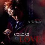 �֥饤������С��ȥ���Colors of Love ��CD��