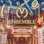 Mrs.GREEN APPLE��ENSEMBLE (������) ��CD+DVD��