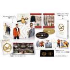 キングスマン:ゴールデン・サークル プレミアム・エディション《数量限定生産版》 (初回限定) 【Blu-ray】