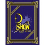 D-LITE (from BIGBANG)/DなSHOW Vol.1 (初回限定) 【DVD】