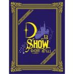 D-LITE (from BIGBANG)/DなSHOW Vol.1 (初回限定) 【Blu-ray】