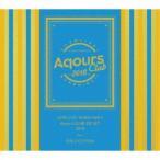 Aqours����֥饤�֡����㥤�� Aqours CLUB CD SET 2018 GOLD EDITION (������) ��CD+DVD��