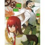 シュタインズ ゲート ゼロ Vol.6  Blu-ray