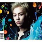 EXO-CBX/MAGIC《XIUMIN ver》 (初回限定) 【CD】