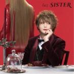 luz/SISTER (初回限定) 【CD+DVD】