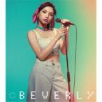 Beverly/24 【CD+Blu-ray】