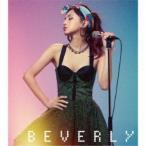 Beverly/24 【CD】