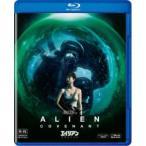 エイリアン:コヴェナント 【Blu-ray】