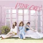PINK CRES./えとせとら 【CD】