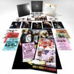 ��������ɡ������������ڥ����ȡ��ե������ǥ����ȥ饯�����㥹���ѡ����ǥ�å����� (������) ��CD+Blu-ray��