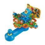 スーパーマリオ 大迷路ゲームDX ピーチ姫と5つの迷宮! おもちゃ こども 子供 パーティ ゲーム 5歳 スーパーマリオブラザーズ