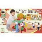 全身の知育パーフェクトII  おもちゃ こども 子供 知育 勉強 ベビー クリスマス プレゼント 0歳8ヶ月