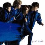 NEWS/BLUE《通常盤》 【CD】