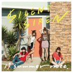 SILENT SIREN/19 summer note. (初回限定) 【CD+DVD】
