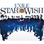 EXILE/STAR OF WISH《豪華盤》 【CD+Blu-ray】