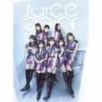 Juice=Juice/Juice=Juice#2 -!Una mas!- (初回限定) 【CD+Blu-ray】