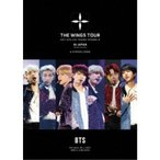 BTS (防弾少年団)/2017 BTS LIVE TRILOGY EPISODE III THE WINGS TOUR IN JAPAN 〜SPECIAL EDITION〜 at KYOCERA DOME (初回限定) 【Blu-r....