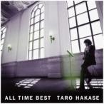 �ղ�����Ϻ��ALL TIME BEST���̾��ס� ��CD��