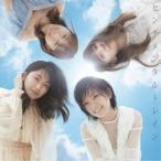 AKB48/センチメンタルトレイン《Type C》 (初回限定) 【CD+DVD】