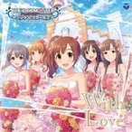 (�����ࡦ�ߥ塼���å�)��THE IDOLM��STER CINDERELLA GIRLS STARLIGHT MASTER 19 With Love ��CD��