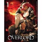 オーバーロードIII 1 【DVD】