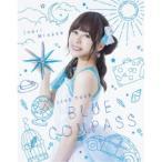 水瀬いのり/Inori Minase LIVE TOUR BLUE COMPASS 【Blu-ray】